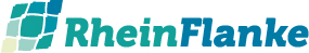 2016_12_20_Logo_RheinFlanke_web