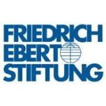friedrich-ebert-stiftung-logo
