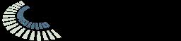 logo-Lüchtrath