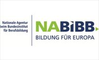 Logo_NA_Bibb
