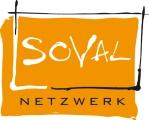 SoVal_Netzwerk_Logo_RGB