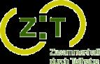 zdt_logo